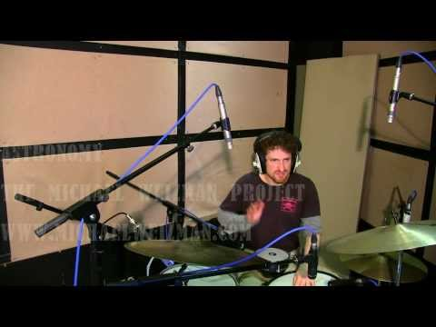Astronomy [Middle Eastern Jazz] - The Michael Weizman Project