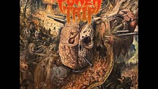 Power Trip - Manifest Decimation [Full Album] 2013