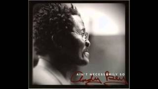 Ain't Necessarily So  ANDY BEY