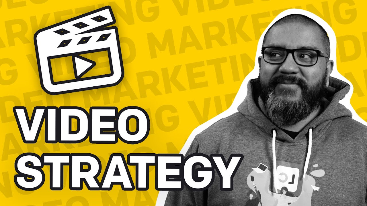 Guides to Success #3: Starting Your Video Marketing Strategy From Scratch