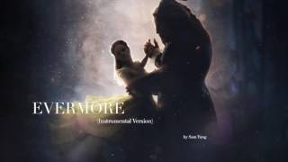 Evermore (Instrumental Version) - By Sam Yung