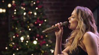 LeAnn Rimes - I Still Believe In Santa Claus (Ballad Version)