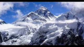 preview picture of video 'Nepal Kathmandu Everest View Trek Package Holidays Travel Guide Travel To Care'