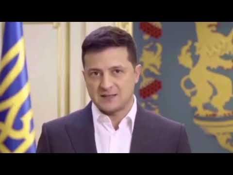 Дмитро Єфремов, відео 1
