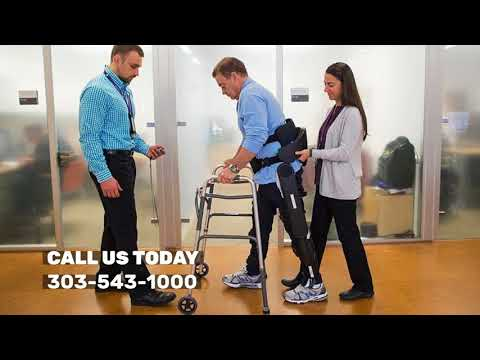 video thumbnail Brain and Spinal Injury Lawyer Boulder