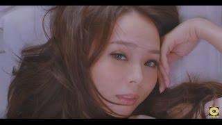 孫淑媚-一個人的沙發Lonely sitting on the sofa【官方完整MV版大首播】