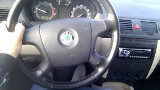 Špatný rozjezd vozidla - záchrana