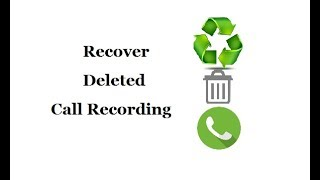 how to check deleted call history in android - मुफ्त