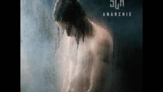 SCH   Dix Neuf (Album Anarchie)
