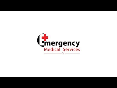 EPlus Medical Services (East Africa)