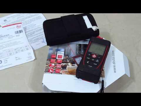 Leica Entfernungsmesser Disto X310 : Лазерный дальномер leica disto Характеристики смотреть