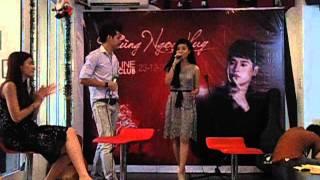 Noen có nhau - Phùng Ngọc Huy, Mai Phương