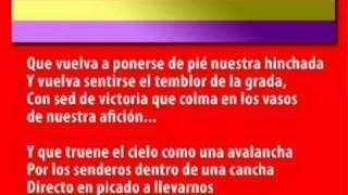 España Cuatro Sr Trepador Himno Español Bandera Republicana