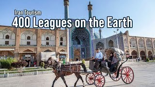 Aria Dokht Tour & Travel Operator C0. 101 subscribers 400 Leagues on the Earth
