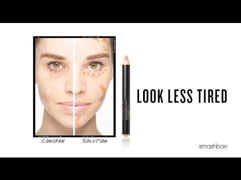 00000041297 00000041296 COLOR CORRECTING STICK