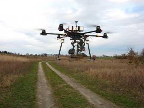 crash-dron-brtka-hexa-fpv-dji-naza-v2-droncrash_22032017
