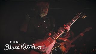 The Blues Kitchen Presents: ONLY YOU - Celebrating Danny Kirwan & Fleetwood Mac. 'Like It This Way'