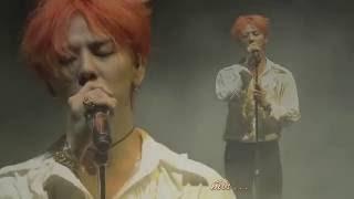 K-pop, BIGBANG - IF YOU (rus sub)