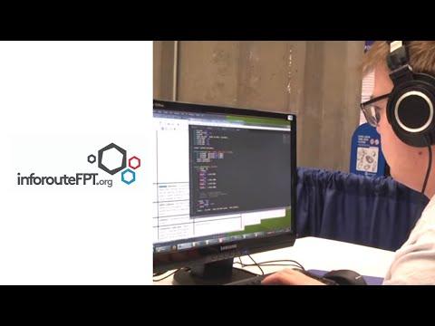Integrateur multimedia