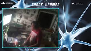 Dream House - Frank Kramer - DJ live set