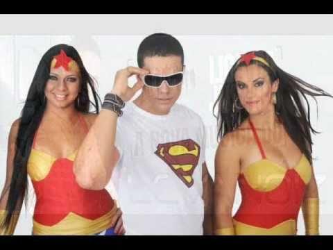 Superman A Liga da Justiça - LevaNóiz