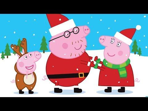 ペッパピッグ   Peppa Pig Japanese    へんそうごっこ  1時間   子供向けアニメ