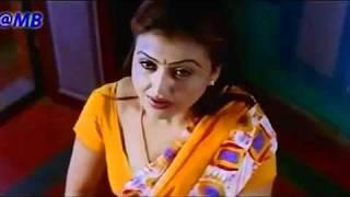 Bangla Son 5000