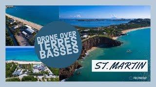 Visit Terres Basses St martin| St Martin is Back | sxmisback