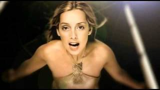 Louise Redknapp - Beautiful Inside