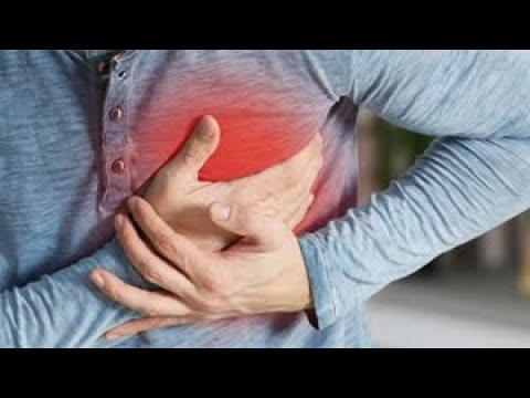 Como el efecto de riñón sobre la presión arterial