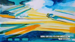 Film do artykułu: Budka Suflera i Felicjan...