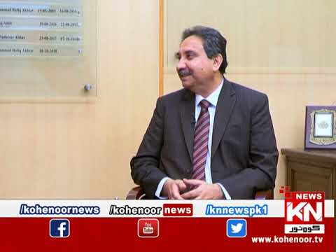 Apne Loog 21 December 2019 | Kohenoor News Pakistan
