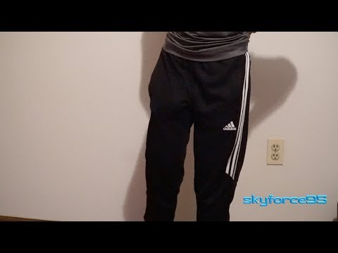 mp4 Adidas Youth Training Suit, download Adidas Youth Training Suit video klip Adidas Youth Training Suit