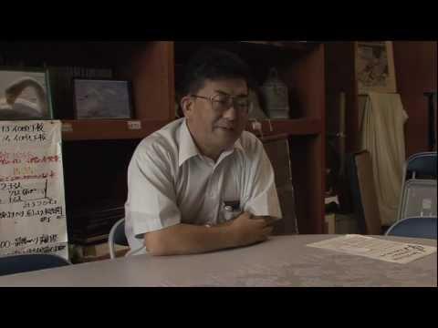 【学校と震災】仙台市立荒浜小学校