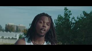 Young Dmo The Prince - Dont Phase Me || Dir by @tstrongvs