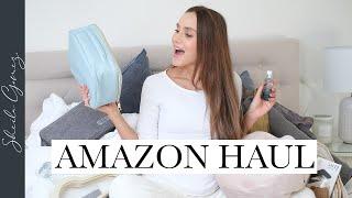 22 AMAZON FAVORITEN   Beauty, Entspannung, Fitness, Nachhaltigkeit, Ordnung u.v.m   Sheila Gomez