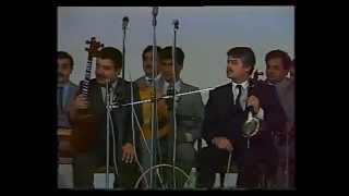 Hacibaba Huseynov   70 Illik Yubiley