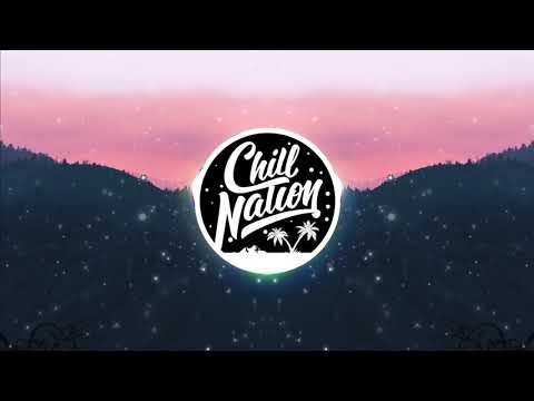 Sasha Sloan – Fall (iTunes)