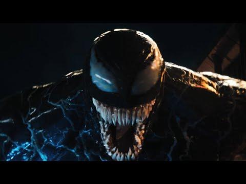 VENOM || Skillet - Monster [Full HD 1080p]