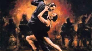 The Tango Project - Por Una Cabeza