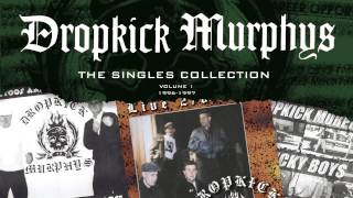 "Dropkick Murphys - ""Billy's Bones"" (Full Album Stream)"