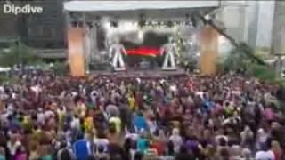 EL PODER DE LA DUPLICACION  Black Eyed Peas  I Gotta Feeling Oprah