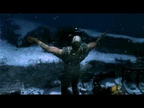 Скачать для герои меча и магии 3 бог бездны