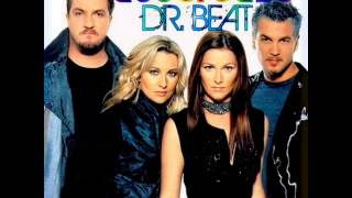 Ace Of Base - GIRL IN THE LINE