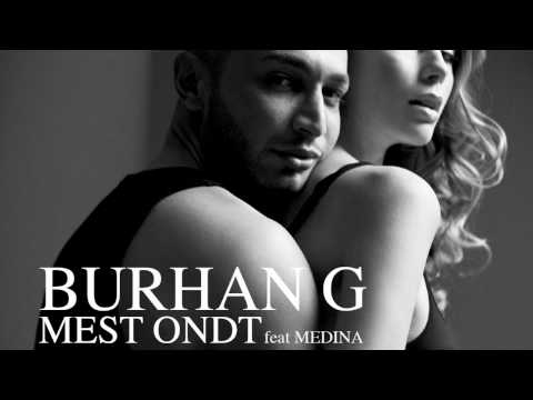 kærlighed og krig burhan g lyrics