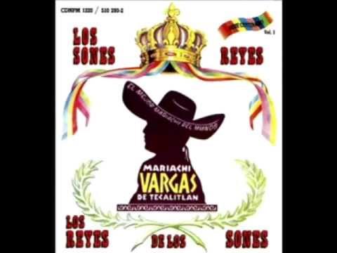 Mix - Rancheras con mariachi - Cajo dj.