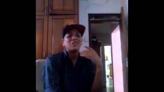 Why 3T Michael Jackson ( cover by steeven Jackson)