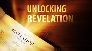 206 - The Revelation of Jesus Christ / Total Onslaught - Walter Veith