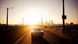 """""""Sunset Boulevard"""" - Andrew Lloyd Webber"""