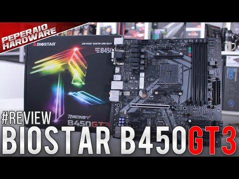 Biostar все видео по тэгу на igrovoetv online